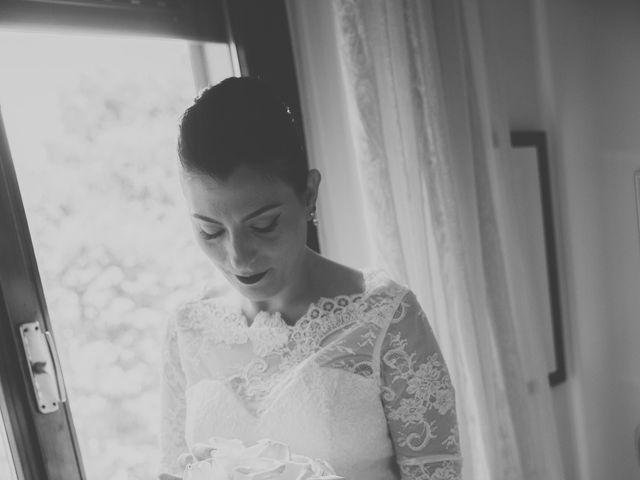 Il matrimonio di Fabio e Roberta a Corsico, Milano 38