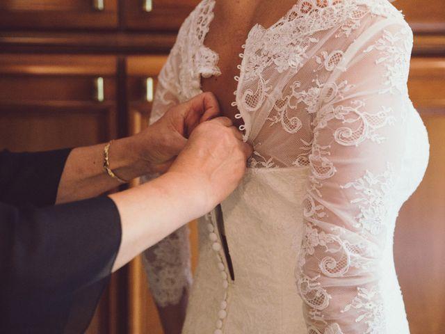 Il matrimonio di Fabio e Roberta a Corsico, Milano 41