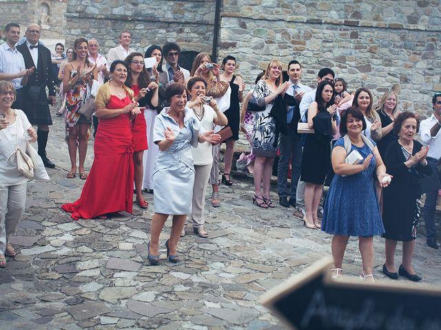 Il matrimonio di Mirco e Marina a Reggio nell'Emilia, Reggio Emilia 12