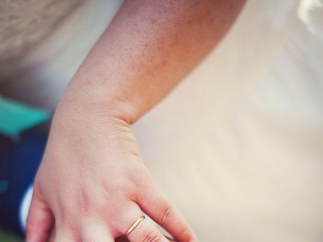 Il matrimonio di Mirco e Marina a Reggio nell'Emilia, Reggio Emilia 25