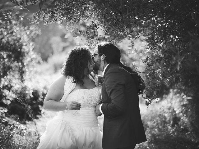 Il matrimonio di Mirco e Marina a Reggio nell'Emilia, Reggio Emilia 29
