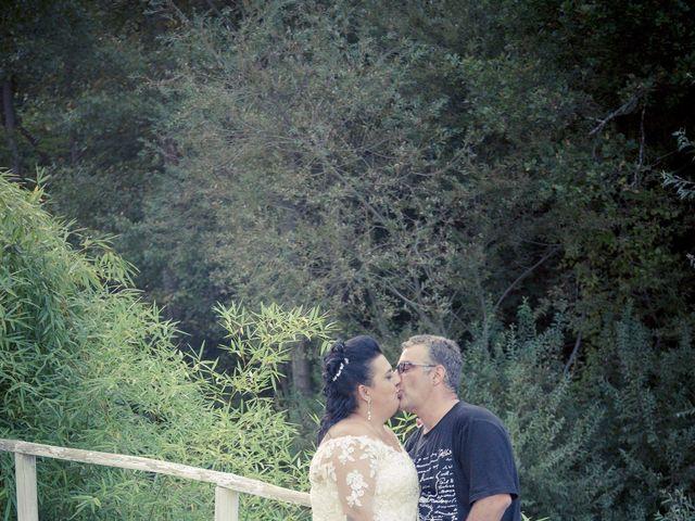Il matrimonio di Luca e Stefania a Formigine, Modena 14