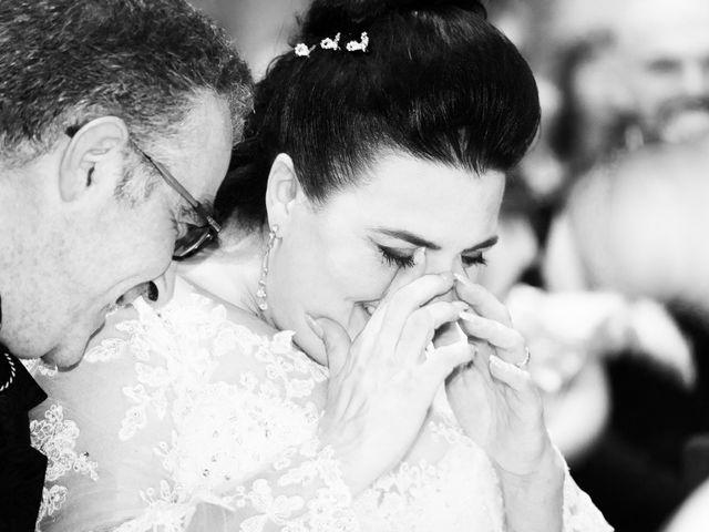 Il matrimonio di Luca e Stefania a Formigine, Modena 2