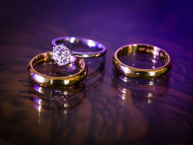 Il matrimonio di Davide e Alessia a Stresa, Verbania 4