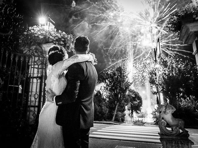 Il matrimonio di Davide e Alessia a Stresa, Verbania 25
