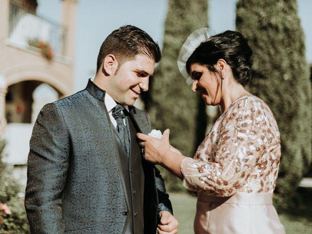 Il matrimonio di Mario e Elke a San Salvo, Chieti 4