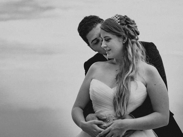 Il matrimonio di Mario e Elke a San Salvo, Chieti 26