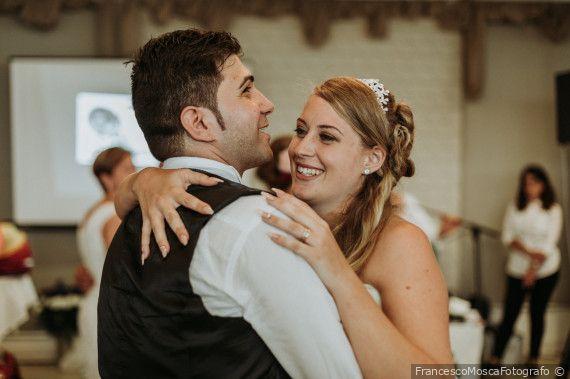Il matrimonio di Mario e Elke a San Salvo, Chieti 32