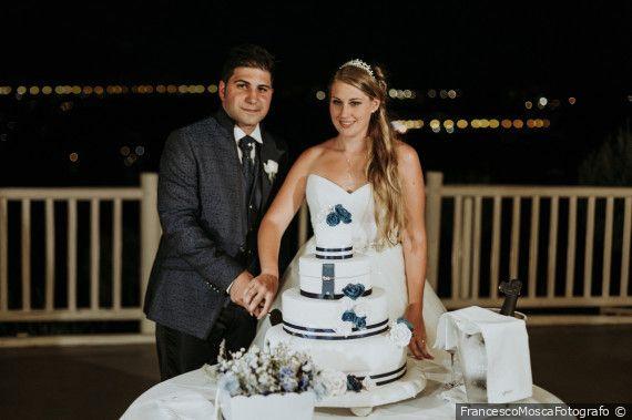 Il matrimonio di Mario e Elke a San Salvo, Chieti 33