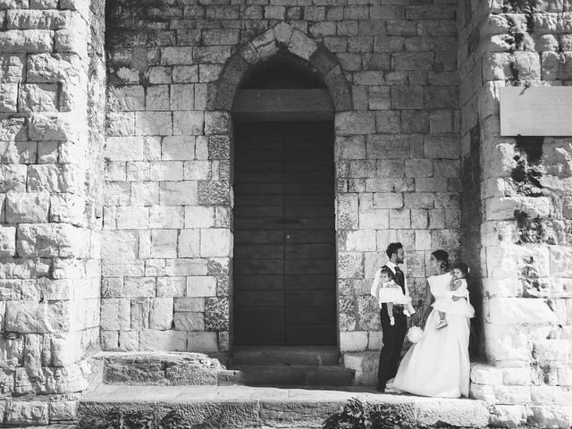 Il matrimonio di Mauro e Cecilia a Ancona, Ancona 10