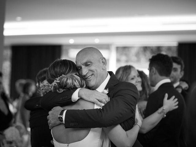 Il matrimonio di Mauro e Cecilia a Ancona, Ancona 18