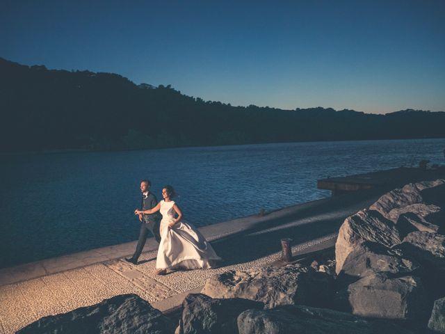 Il matrimonio di Mauro e Cecilia a Ancona, Ancona 25