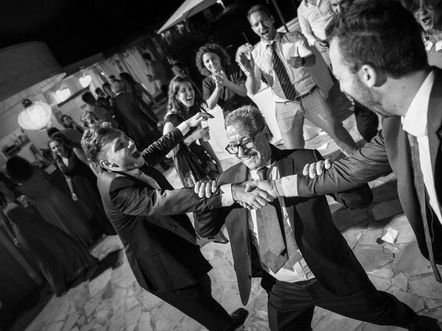 Il matrimonio di Mauro e Cecilia a Ancona, Ancona 27