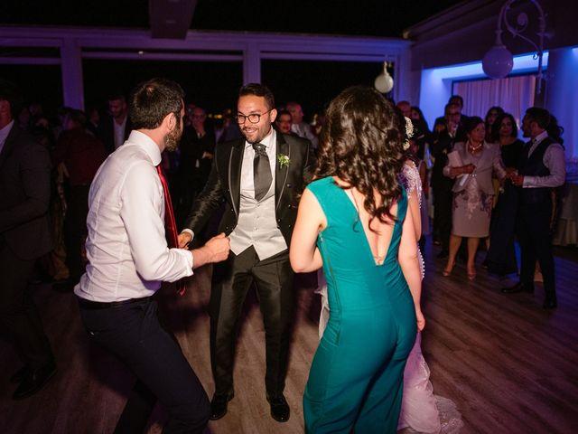 Il matrimonio di Raffaele e Ilenia a Villa San Giovanni, Reggio Calabria 53