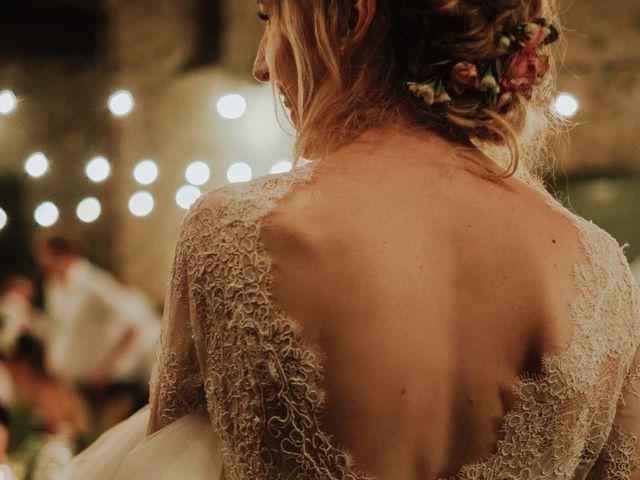 Il matrimonio di Andrea e Carlotta a Filattiera, Massa Carrara 107