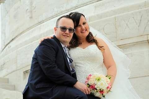 Il matrimonio di Francesco e Roberta  a Ancona, Ancona 4