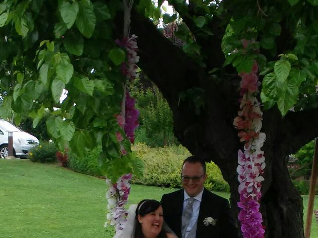 Il matrimonio di Francesco e Roberta  a Ancona, Ancona 9