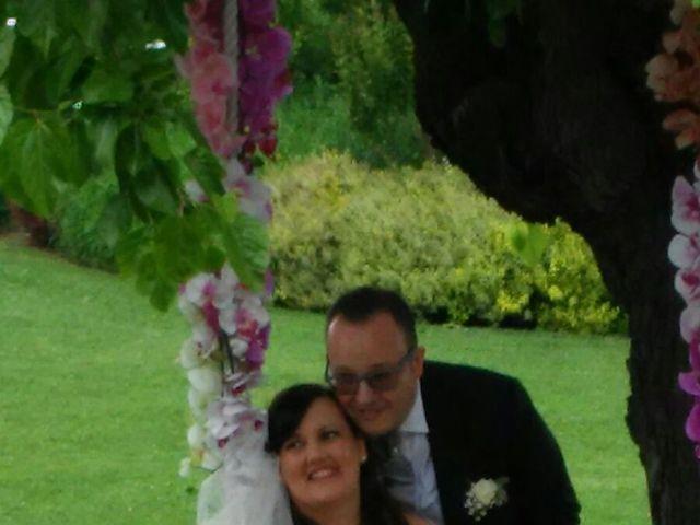 Il matrimonio di Francesco e Roberta  a Ancona, Ancona 11