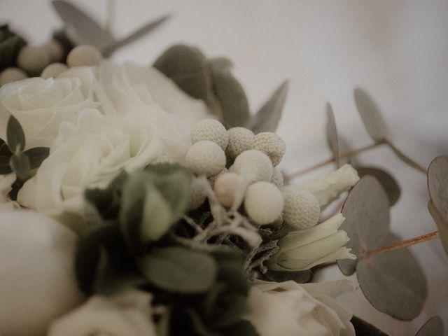 Il matrimonio di Willians e Anoeshka a Malnate, Varese 13