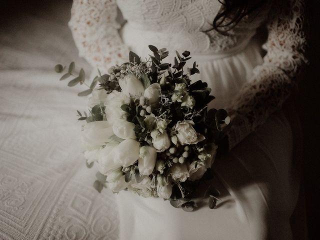 Il matrimonio di Willians e Anoeshka a Malnate, Varese 25