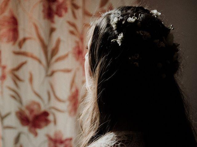 Il matrimonio di Willians e Anoeshka a Malnate, Varese 40