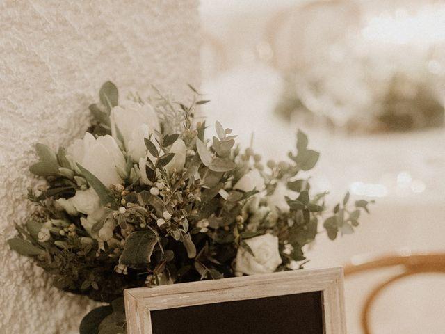 Il matrimonio di Willians e Anoeshka a Malnate, Varese 122