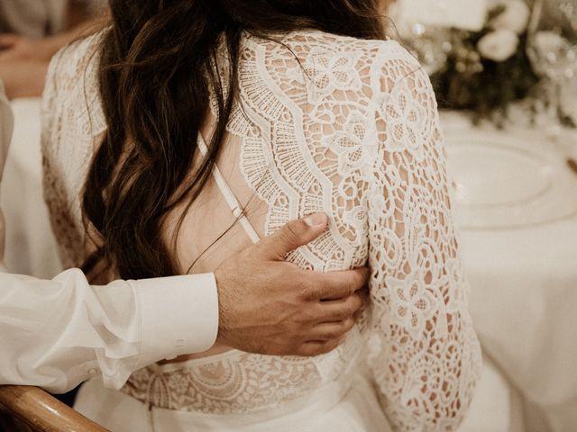 Il matrimonio di Willians e Anoeshka a Malnate, Varese 144