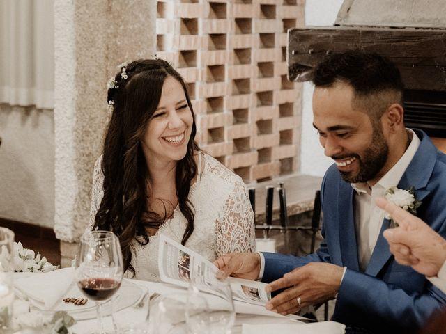 Il matrimonio di Willians e Anoeshka a Malnate, Varese 146