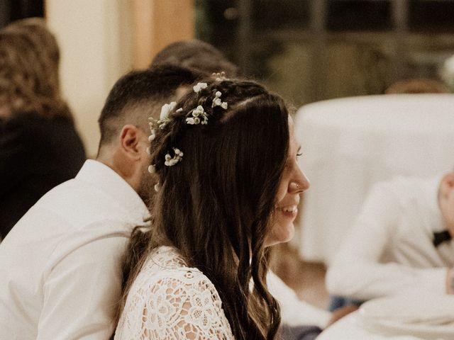 Il matrimonio di Willians e Anoeshka a Malnate, Varese 151