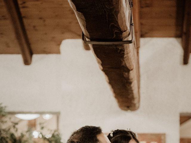 Il matrimonio di Willians e Anoeshka a Malnate, Varese 161