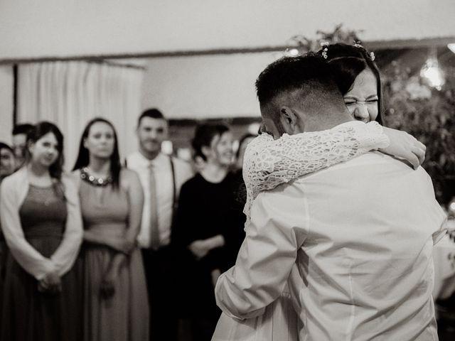 Il matrimonio di Willians e Anoeshka a Malnate, Varese 162