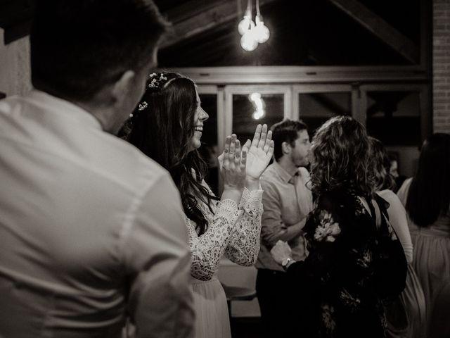 Il matrimonio di Willians e Anoeshka a Malnate, Varese 171