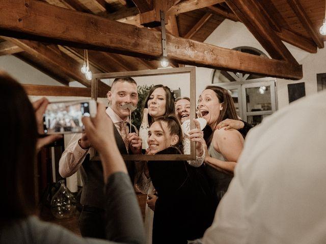 Il matrimonio di Willians e Anoeshka a Malnate, Varese 173