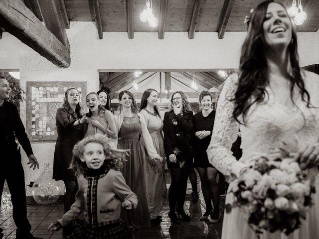 Il matrimonio di Willians e Anoeshka a Malnate, Varese 178