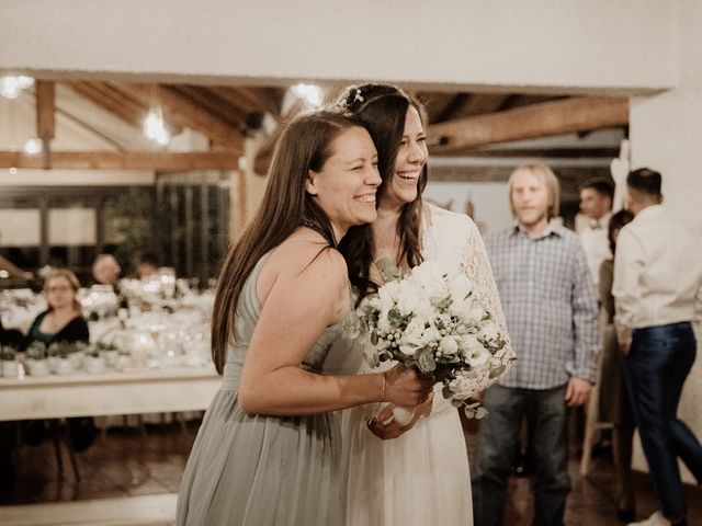 Il matrimonio di Willians e Anoeshka a Malnate, Varese 182