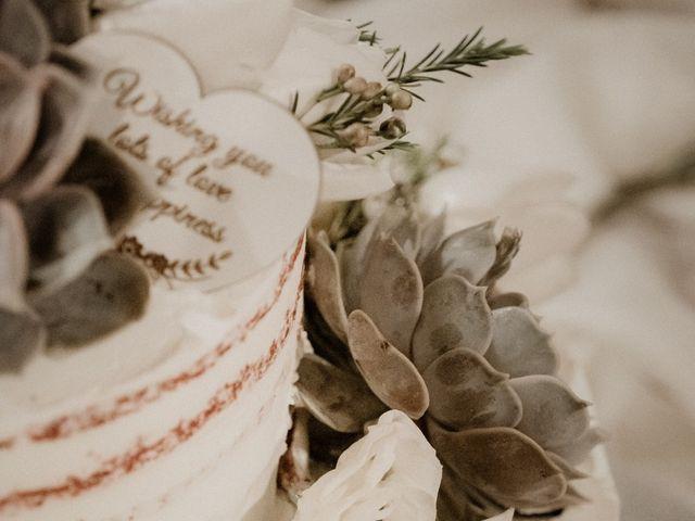 Il matrimonio di Willians e Anoeshka a Malnate, Varese 188
