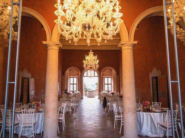Il matrimonio di Diego e Marta a Bomporto, Modena 28