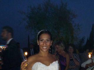 Le nozze di Elisa e Maurizio  1