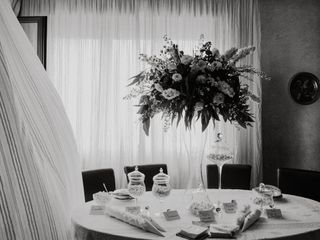 Le nozze di Andrea e Maria 2