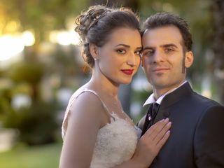 Le nozze di Giuseppe e Maria 3