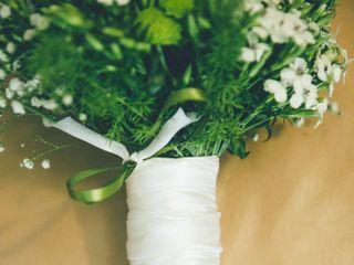 Le nozze di Michela e Mino 3
