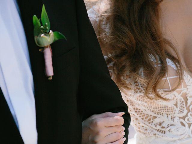 Il matrimonio di Anton e Anastasia a Catania, Catania 23