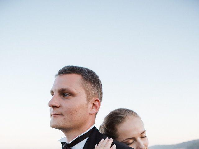 Il matrimonio di Anton e Anastasia a Catania, Catania 67