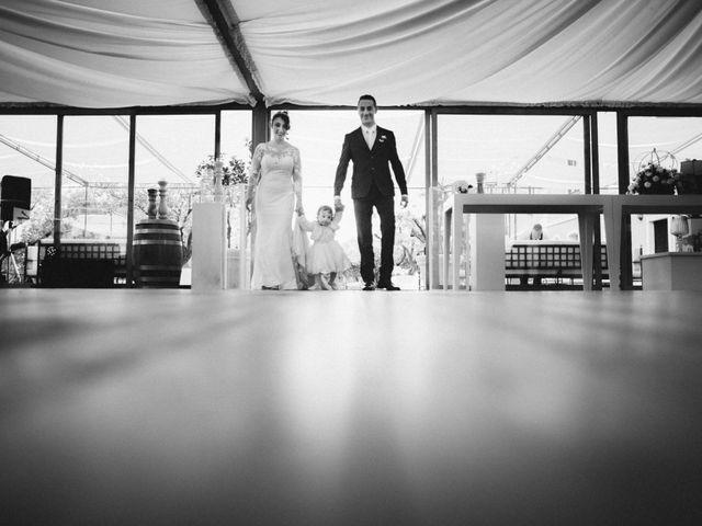 Il matrimonio di Alessandro e Nicoletta a Soverato, Catanzaro 7