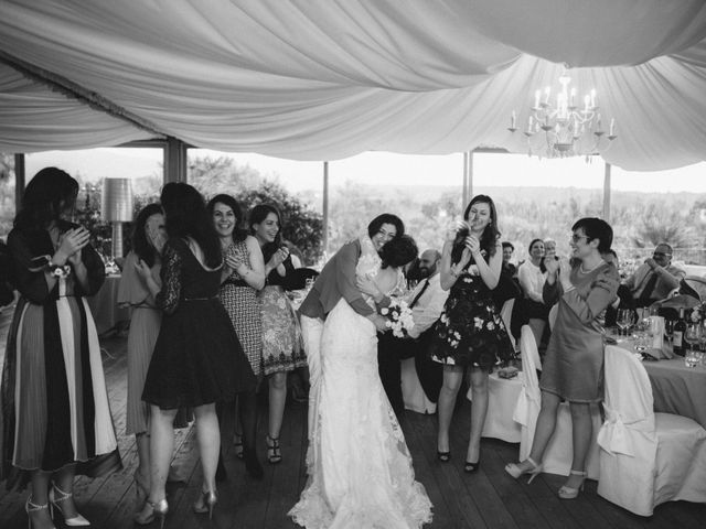 Il matrimonio di Alessandro e Nicoletta a Soverato, Catanzaro 12