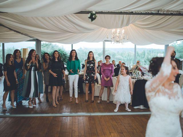 Il matrimonio di Alessandro e Nicoletta a Soverato, Catanzaro 13