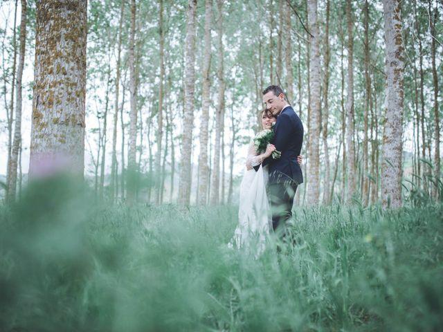 Il matrimonio di Alessandro e Nicoletta a Soverato, Catanzaro 15