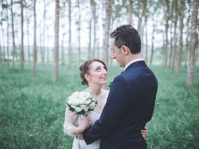 Il matrimonio di Alessandro e Nicoletta a Soverato, Catanzaro 16