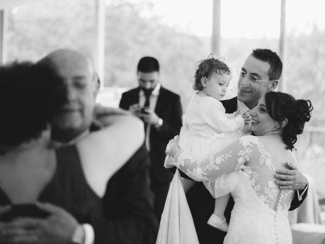 Il matrimonio di Alessandro e Nicoletta a Soverato, Catanzaro 17