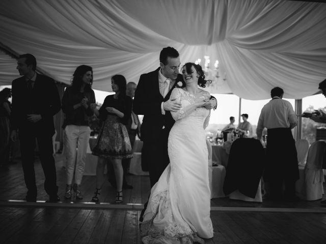 Il matrimonio di Alessandro e Nicoletta a Soverato, Catanzaro 20